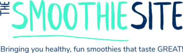 The Smoothie Site. Bringing you healthy, fun smoothies that taste GREAT!